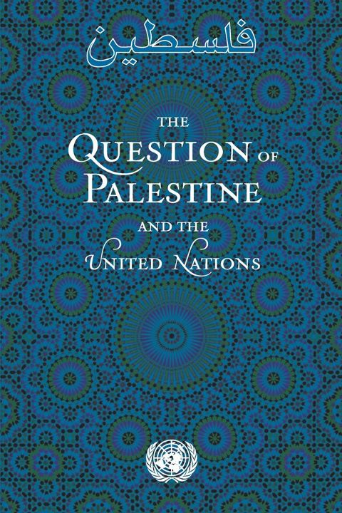 long term causes of the israeli palestine conflict essay Long term causes of the israeli-palestine conflict march 18, 2018, from.