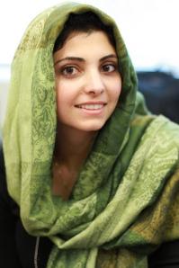 Maram Salim