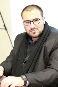 Mustafa A. Bader