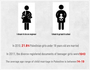 sama infograph